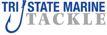 tsm tackle logo