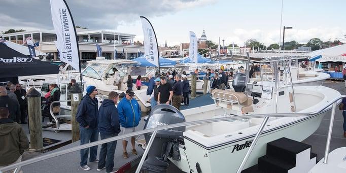 Annapolis-Boatshow-2018-1