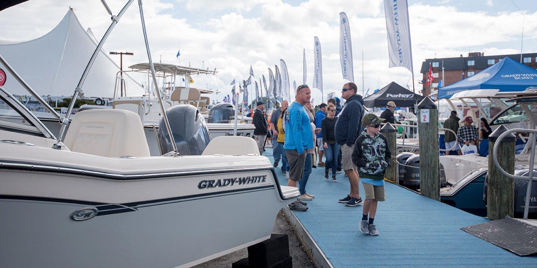 Annapolis-Boatshow-2018-2