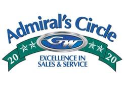 Customer-sat-admirals