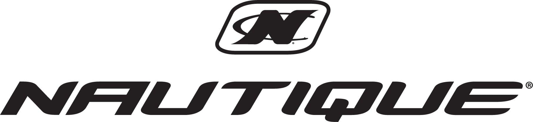 Nautique-with-Icon-Logo