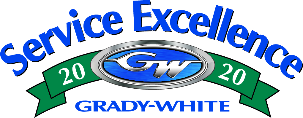 GW-2979_Service_Excellence_2020