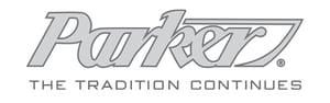 parker-logo-small