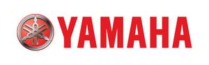 yamaha-small