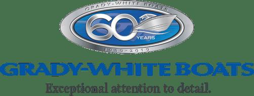 grady-white-logo