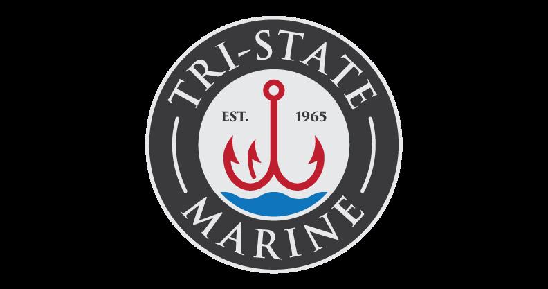 TSM-footer-badge
