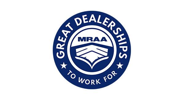 Great-Dealer
