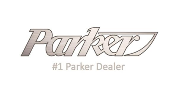 Parker-Dealer