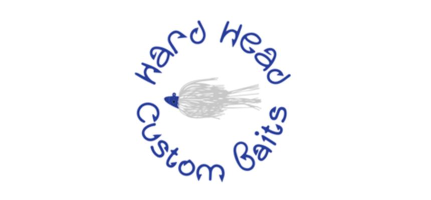 Hard-Head-4c