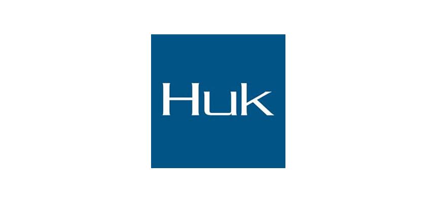 Huk-4c