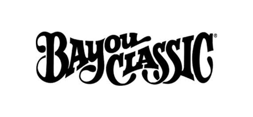 bayou-classic