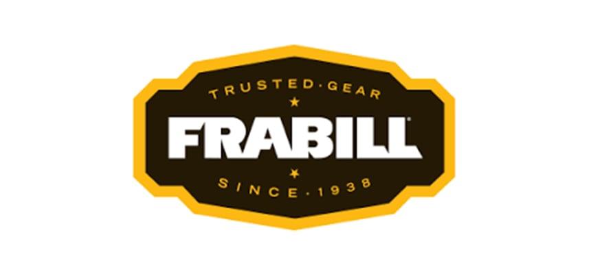 frabill-4c