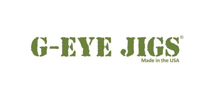 g-eye-jigs-4c