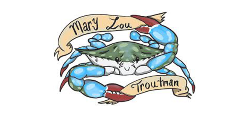 mary-lou-troutman-4c