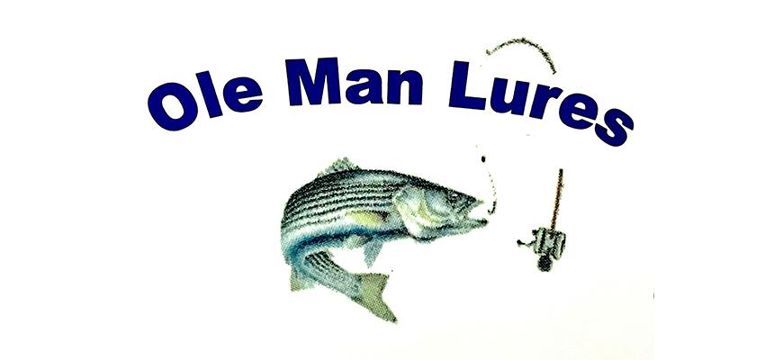 old-man-lures-4c