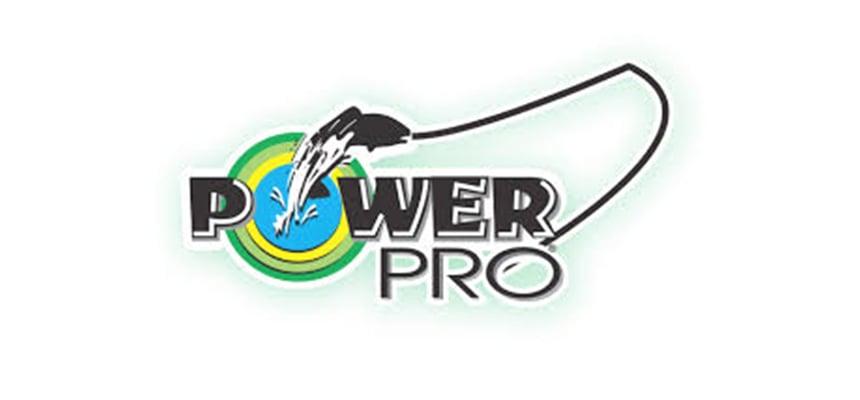 power-pro-4c