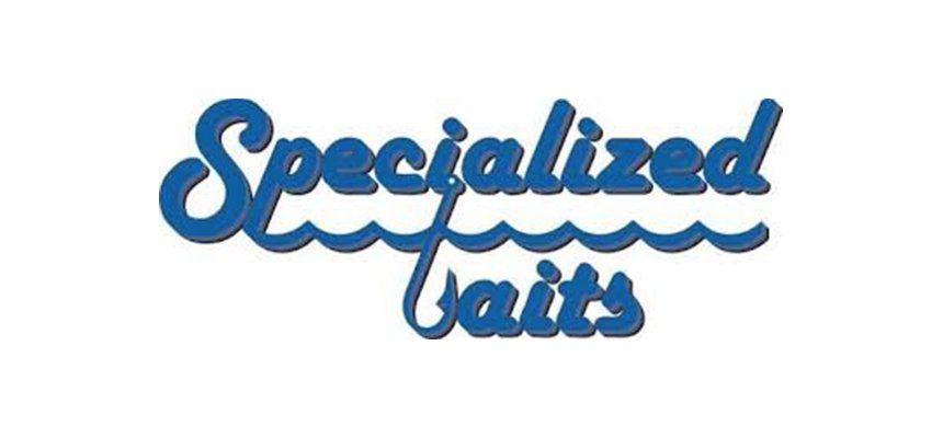 specialize-baits-4c