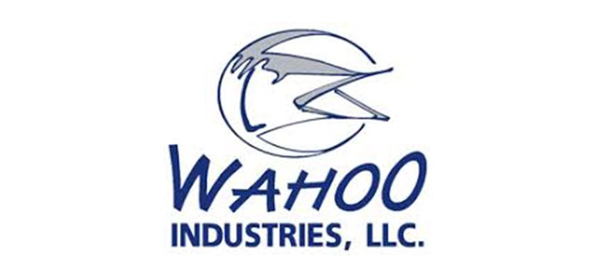wahoo-4c