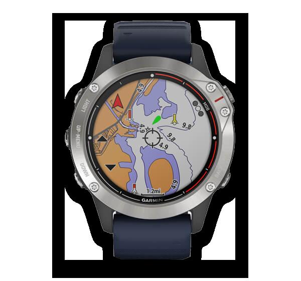 Quatrix-Watch