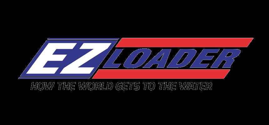 EZ-Loader-Brand