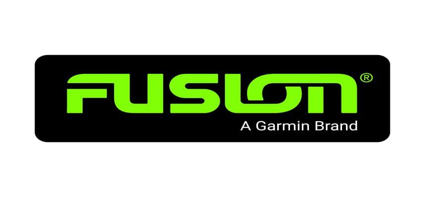 Fusion-Brand