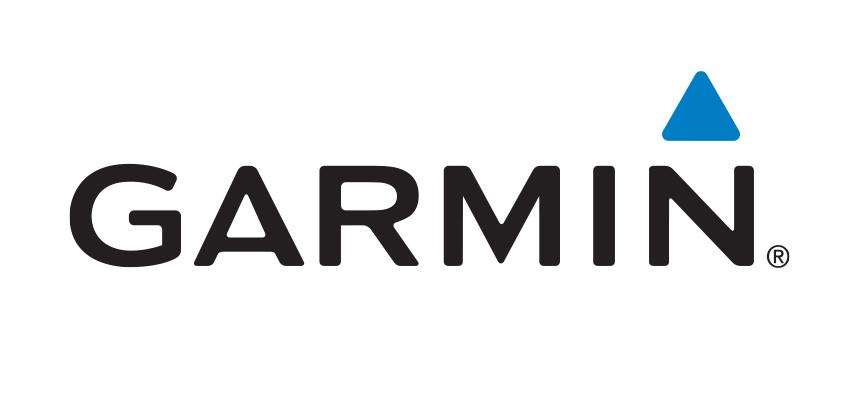 Garmin-Brand