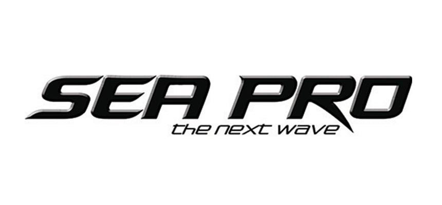 Sea-Pro-Brand