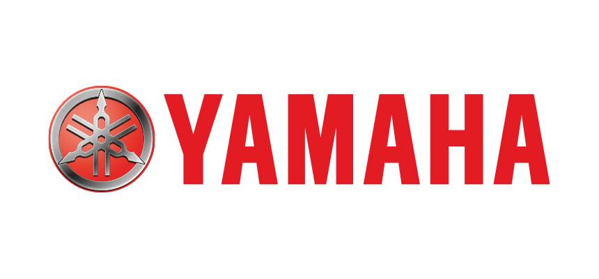 Yamaha-Brand