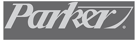 Parker Boats Logo